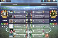 Top Eleven Україна (Ukraine)-2.jpg