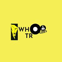 Youtube sayfamiza davetlisiniz-who-tr-4-.png