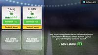 Yeni Özel Sponsor Ümit Veren Oyuncu hatası-26.jpg