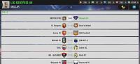 Oynamadığım maçı 3 0 hükmen kaybetmek...-screenshot_2020-08-08-10-57-58-895_eu.nordeus.topeleven.android.jpg