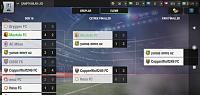 Oynamadığım maçı 3 0 hükmen kaybetmek...-thumbnail_screenshot_2020-08-09-11-09-16-250_eu.nordeus.topeleven.android.jpg