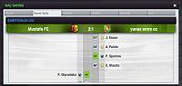 Oynamadığım maçı 3 0 hükmen kaybetmek...-thumbnail_screenshot_2020-08-09-11-08-44-070_eu.nordeus.topeleven.android.jpg