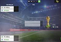Garip Bir Kupa Eşleşmesi ?!-hnhgjjhfjhfghf.jpg