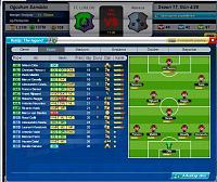 Şampiyonlar liginde çok güçlü takım olması-10921950_10153139974964609_1472979415_n.jpg