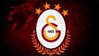 4 Yıldızlı Galatasaray, 20. Kez Şampiyon-29564389.jpg