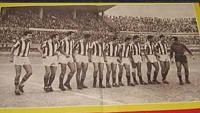 4 Yıldızlı Galatasaray, 20. Kez Şampiyon-1.jpg