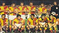 4 Yıldızlı Galatasaray, 20. Kez Şampiyon-2.jpg