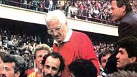 4 Yıldızlı Galatasaray, 20. Kez Şampiyon-3.jpg