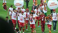 4 Yıldızlı Galatasaray, 20. Kez Şampiyon-6.jpg