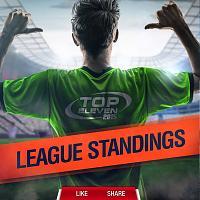 Lig Sıralamaları ( League Standings)-11208638_876693299092791_964693000866181479_n.jpg