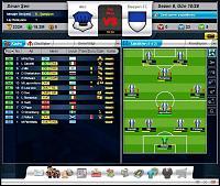 Forvet Oyuncularım son 3 sezondur gol atmıyor! lütden tecrübelerinizi paylaşırmısınız-12345.jpg