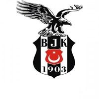 Top Eleven'da hangi takımın formasını ve logosunu görmek istersiniz?-bjk.jpg