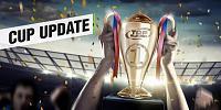 3 Nisan'da Kupa Güncellemesi Geliyor !-cup-update-3.jpg