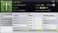 Youth Players-dr-jack-mace-pt6.jpg