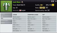 Youth Players-dr-jack-mace-final.jpg