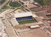 Art contest - Decorate your stadium-leeds-united__elland_road__aerial-big.jpg