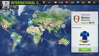 [Official] International Cup Preparation Phase - Live NOW-screenshot_20180526-170233.jpg