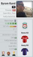 Highest League Level-lvl72guy.jpg