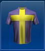 UNOFFICIAL: Jerseys & Emblems exchange (PGCătălin)-away.png