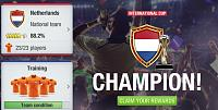 How to beat Spain (Del Bosque)-6-eyripaha-holland-champ.jpg