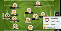 How to beat Spain (Del Bosque)-6-eyrip-round-2.jpg