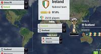 The most crowned international team.-7b-fanbir-ire-2nd.jpg