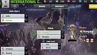 The most crowned international team.-5-elen-klad-canada-2nd-b.jpg