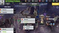 The most crowned international team.-21-somalia-2nd-final-cn2.jpg