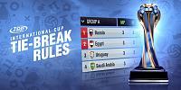 [Official] International Cup #2 Tie-Break Rules-013_tie-break_rules_tw.jpg