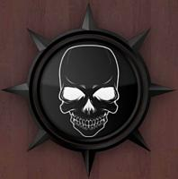 Skull emblem-2fff44ba-bbc4-4943-90e9-1a84dd501bd8.jpeg