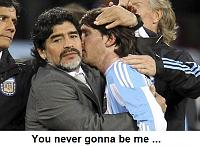 Let's talk about the real World Cup 2018-diego-messi.jpg