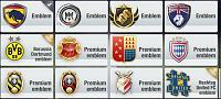Trading emblem/jersey.-untitled.jpg