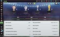 [Official] Top Eleven - International Cup #3-top_eleven.jpg