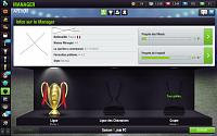 [Official] Top Eleven - International Cup #3-top_eleven_2.jpg