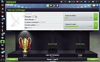 [Official] Top Eleven - International Cup #3-top_eleven_3.jpg