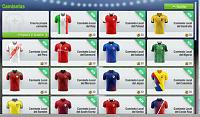 Guess the scores -World Cup Matches--30t-jerseys.jpg