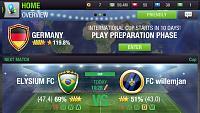 [Official] Top Eleven - International Cup #3-screenshot_2018-07-01-06-15-37.jpg