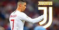 CR7 will sign for the Juve-cristiano-ronaldo-acurdo-juventus.jpg