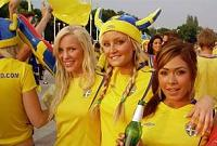 Let's talk about the real World Cup 2018-sweden.jpg