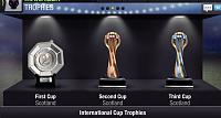 Post your IC trophies here.-fullsizeoutput_5f6.jpg