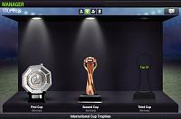 Post your IC trophies here.-ic.jpg
