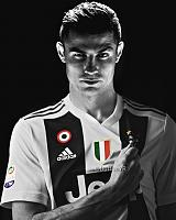 CR7 will sign for the Juve-crt-juve.jpg