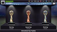 Given wrong rewards for International Cup due to bug and bad support-cup-bug.jpg