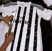 CR7 will sign for the Juve-ronaldo-juve.jpg