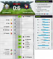 It was not our day...-s34-league-hl-round-8.jpg