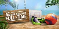 [Official] Summer Shootout Challenge - FULL-TIME-summer_challenge_full-time_forum.jpg