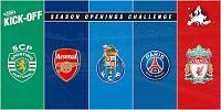 [Official] Season Openings Challenge - FULL-TIME!-008_season_openings_challenge_artwork_real_clubs_kick_off_forum.jpg