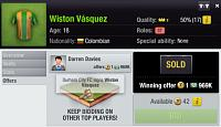 Bot bidding in transfer market-wv5-2-.jpg