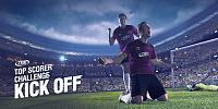 [Official] Top Scorer Challenge is back! - LIVE NOW!-kick_off_challange_forum.jpg
