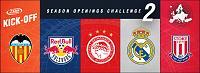 [Official] Season Openings II Challenge - FULL-TIME-01_season_openings_challenge_ii_kick-off_forum.jpg